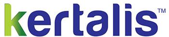 Kertalis logo